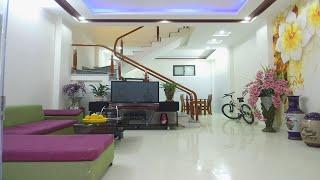 | Nhà Đẹp | Bán Nhà Hải Phòng Số 18/33 Kiều Sơn, Quận Hải An