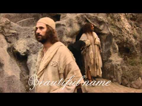 Hillsong Christmas Jesus What A Beautiful Name .mpg Worship&Praise Songs