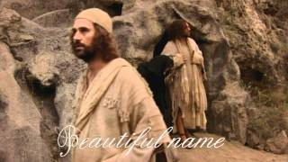 Hillsong Christmas Jesus What A Beautiful Name .mpg Worship&Praise Songs