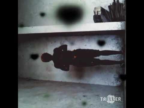 Ykee Benda - Superman (Lyrics Video)