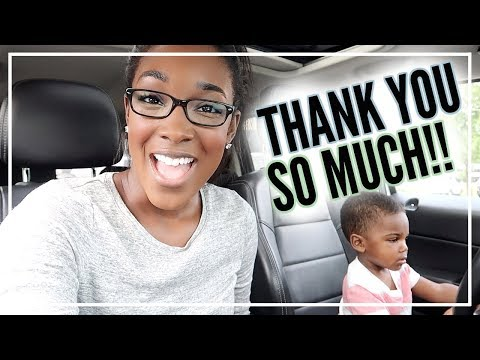 THANKS Y'ALL!   BETA BLOOD TEST RESULTS!   HOW I TOLD MY HUSBAND I'M PREGNANT   Krista Bowman Ruth