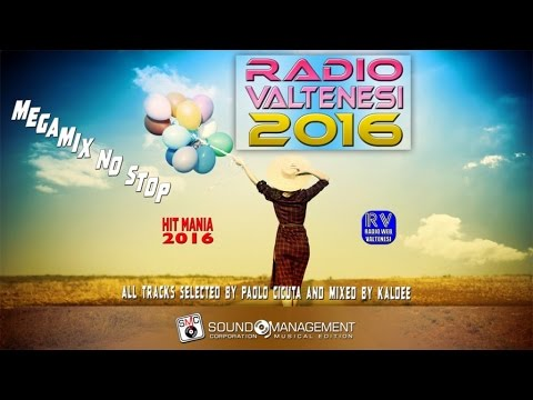 Mad Jokes - Sunset (I Feel Good) (HIT MANIA 2015 - IBIZA EXPERIENCE 3) from YouTube · Duration:  4 minutes 29 seconds