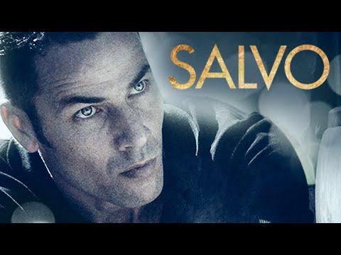 SALVO   US Trailer