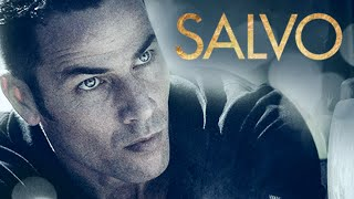 SALVO - Official US Trailer