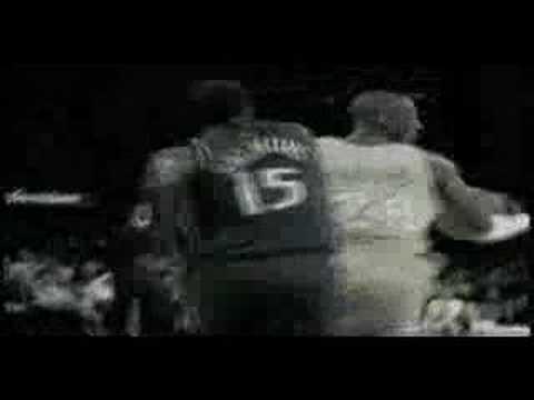 Kobe Bryant 2007-2008 NBA MVP