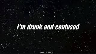 XXXTENTACION - Carry On Lyrics