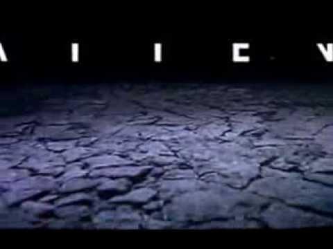 Alien Trailer 1 (02/25/1979)