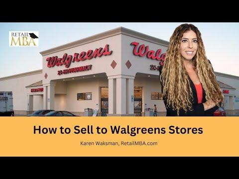 www.walgreens.com/login.jsp