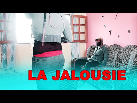 la-jalousie-de-mon-homme-//films-camerounais-2020