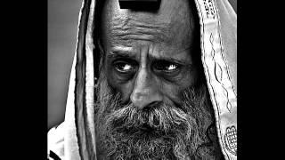 Почему евреи не видят в Иисусе Христе Мессию?