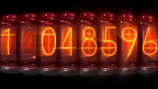 Steins;Gate OP集 360→PC→PS3