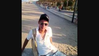 Hamada Hilal Mestani eh a Musique video 2017 Video