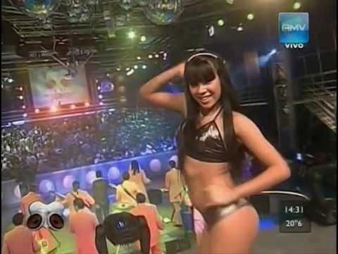Casting a bailarina de hip hop en veracruz amateurmexcom - 5 2