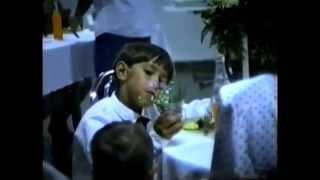 Скачать Casamento De Elaine E Ademir