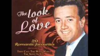 Vic Damone - You