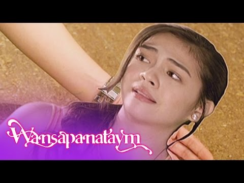 Wansapanataym: Too much is bad