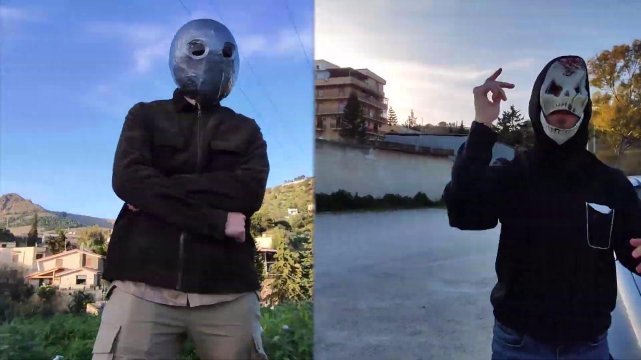 Coronavirus | True Fango Crew (Prod. Kindie) | Official Music Video