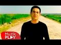 Video Music Servet Kocakaya - Piro (Official Video)