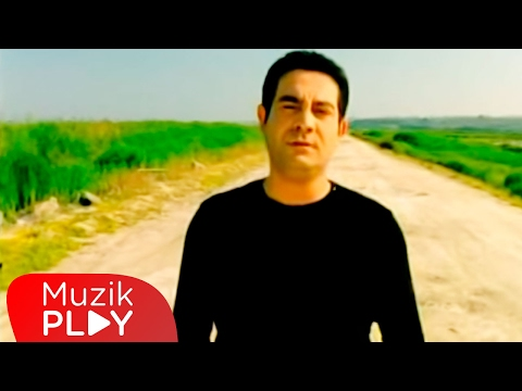 Servet Kocakaya - Piro (Official Video)