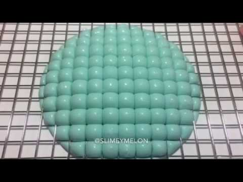 Image result for slime pressing
