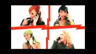 Banaroo - Call Me Beep Me!
