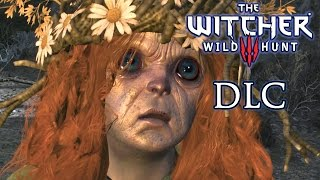 Witcher 3 DLC: Are All Monsters Evil - Skellige's Most Wanted