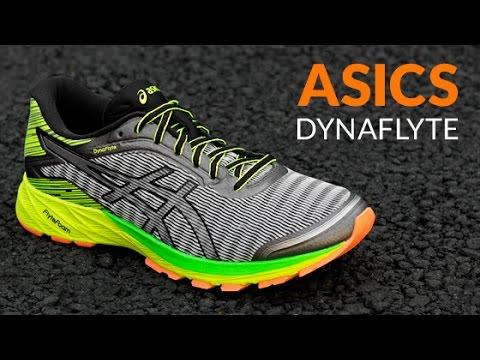 running-shoe-overview:-asics-dynaflyte