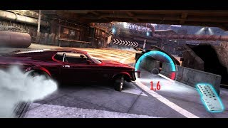 Top 10 Racing Games For Android / IOS