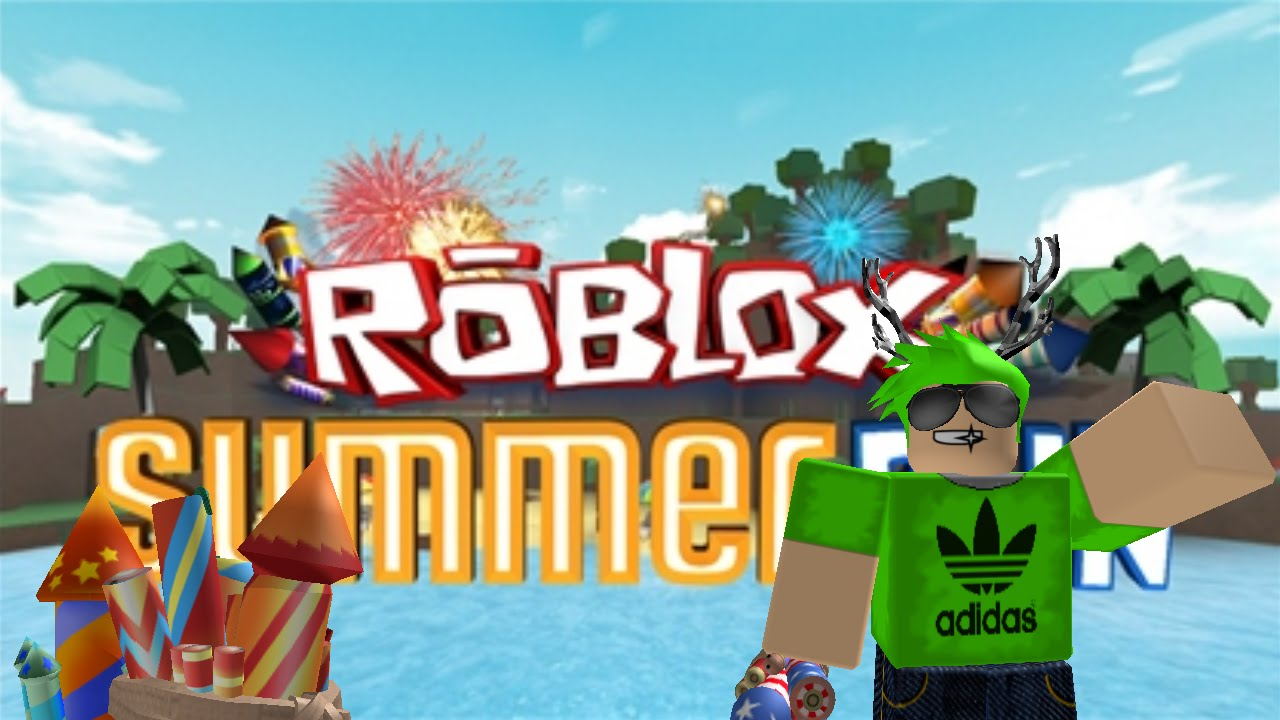 roblox how to delete games