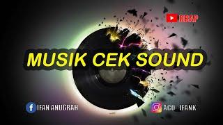 Download Mp3 Dj Reggae Slow | Musik Untuk Cek Sound