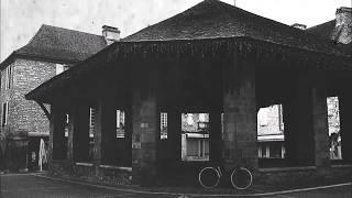 À travers les Causses du Quercy comme en 1910
