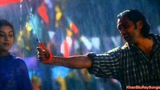 Chori Chori Jab Nazrein Mili Kareeb 1998) HD 1080p BluRay Music Video