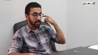 بالفيديو.. هتاكسي تنافس أوبر وكريم