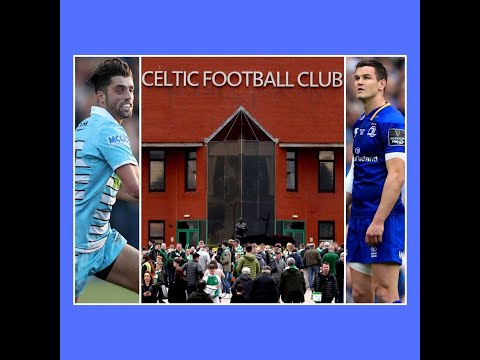 Pro14 Final - Glasgow vs Leinster (Preview)