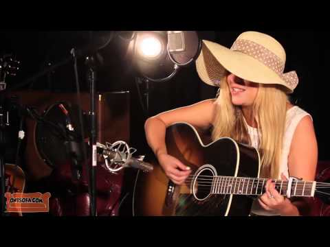 Leddra Chapman - Getting On It (Original) - Ont