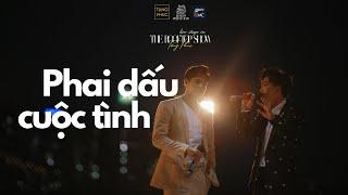 TĂNG PHÚC ft KHẢI ĐĂNG |