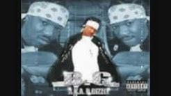 bg checkmate full album download