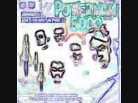 POWERMAN 5000-Automatic: Killer album.