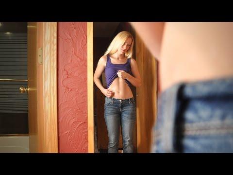 Cigna Cover Eating Disorder Treatment?