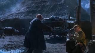 Скачать гр Гоголь хутор