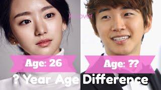 "Video ""Just Between Lovers"" Korean Drama Cast Age Differences download MP3, 3GP, MP4, WEBM, AVI, FLV Januari 2018"