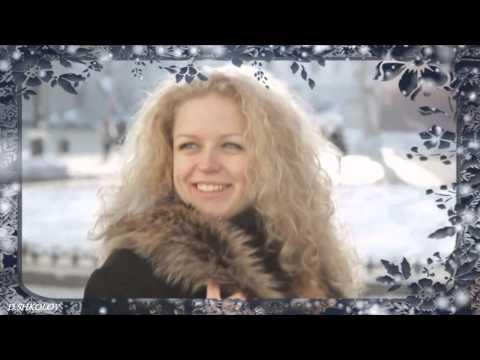 ,,Снежная мелодия,, красивая волшебная мелодия,релакс,авт рол  Letyashchaya