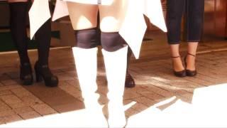 TVアニメ「そらのおとしもの」イベントレポート動画です。 2009年9月5日...