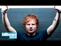 Ed Sheeran Returns to Top of Hot 100, Zayn & Taylor Swift Surge to No. 3   Billboard News