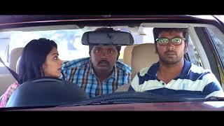 Hdvidz in Adhe Kangal Songs  Thandhiraa Video Song  Kalaiyarasan Sshivada1513412308271