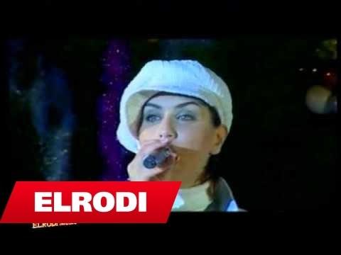 Ciljeta - Vetem ti (Official Video HD)