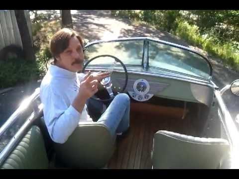 Jay Auto Sales >> Randy Grub and The Blastolene Decoliner - YouTube