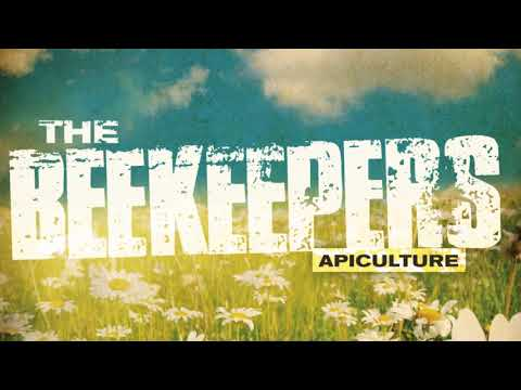 The Beekeepers - Spring Forward