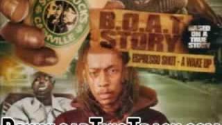 starbucks (young buck & all - Zone 3 Starstyle (Bonus Track