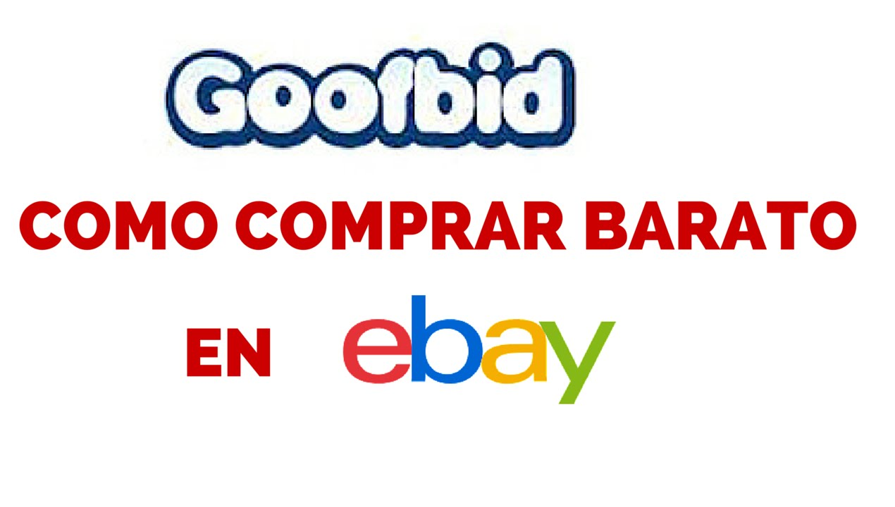 Image Gallery Ebay Espanol